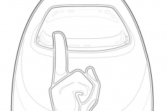 among-us-coloring-pages-3