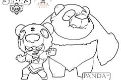 Brawl-Stars-coloring-pages-pandanita