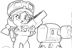 brawl-stars-coloring-pages-Jessie