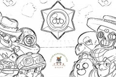 brawl-stars-coloring-pages