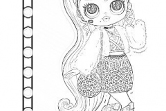 Lol-coloring-pages-lady-diva