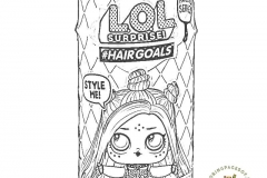 lol-coloring-pages-10