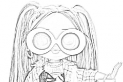 lol-coloring-pages-3