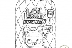 lol-coloring-pages-9