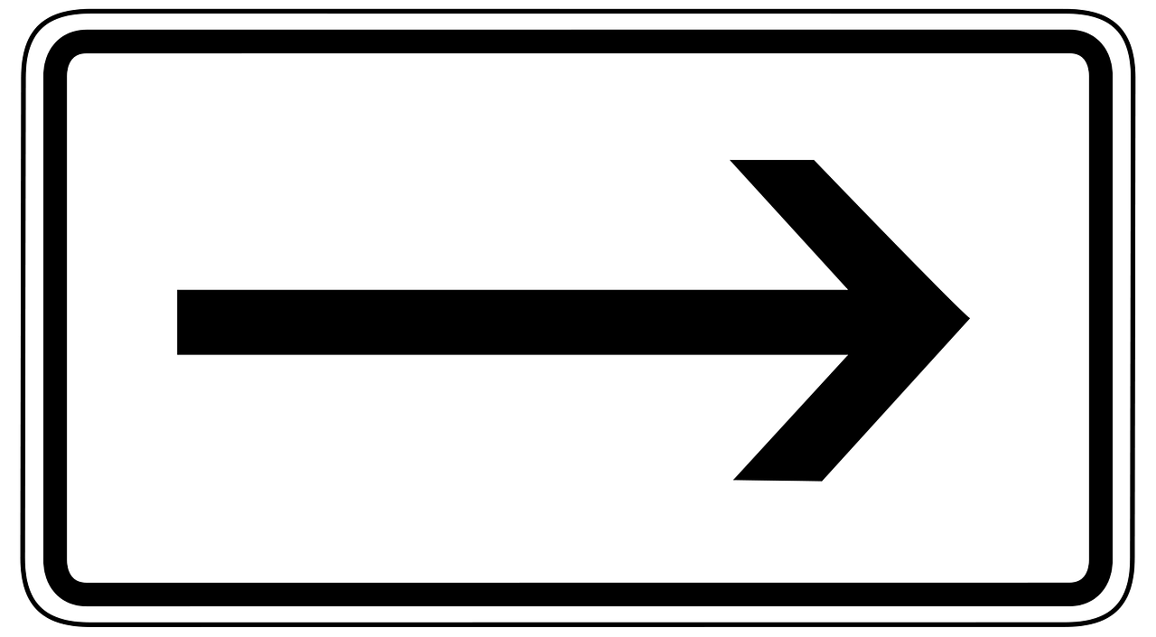 traffic sign, road sign, shield